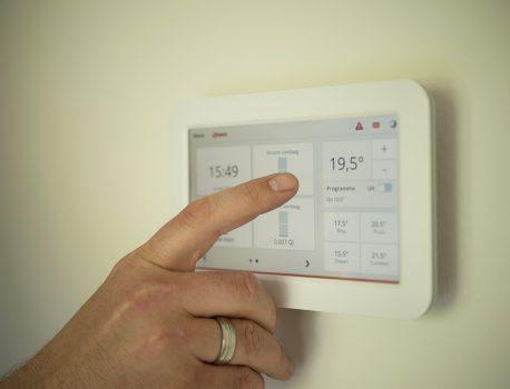 Pourquoi choisir le chauffage électrique ?