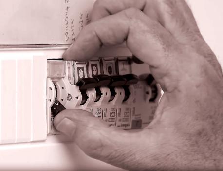À quoi sert un disjoncteur ?