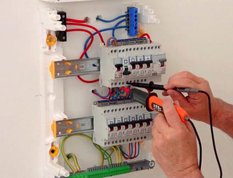 Installation électrique : conseils, règles, prix