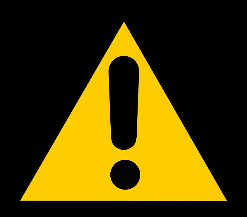 Les règles de sécurité en électrique