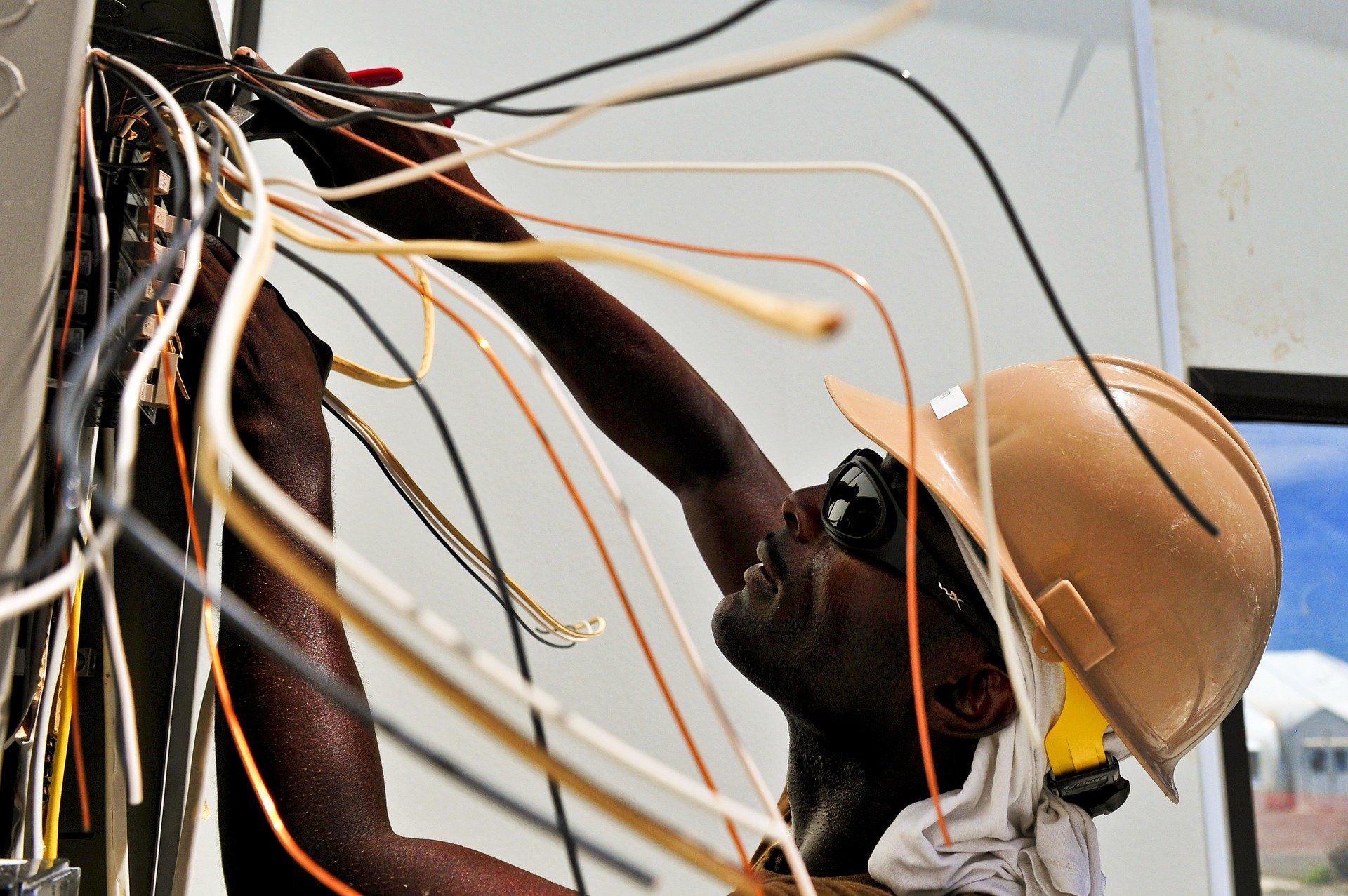 Comment trouver un bon électricien ?