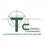 TC ELECTRICITÉ