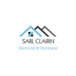 Clairin, votre électricien sur Paris 8