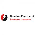 BOUCHET Electricité, électricien à Villefontaine près de Bougoin-Jallieu